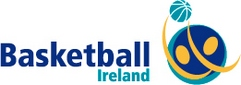 Basketball Ireland